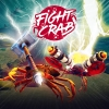 Fight Crab artwork