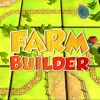 Farm Builder artwork