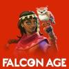 Falcon Age artwork