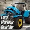 Farm Mechanic Simulator artwork