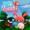 Fall Gummies artwork
