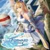 Forward to the Sky artwork