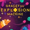 Graceful Explosion Machine (Switch) artwork