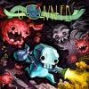 GoNNER (NS) game cover art
