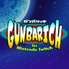 Gunbarich for Nintendo Switch (NS) game cover art