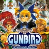 Gunbird for Nintendo Switch artwork
