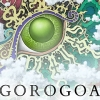 Gorogoa (SWITCH) game cover art