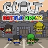 Guilt Battle Arena artwork