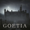 Goetia (SWITCH) game cover art