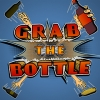 Grab the Bottle artwork