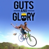 Guts and Glory artwork