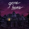 Gone Home artwork
