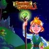 Gnomes Garden 3: The thief of castles artwork
