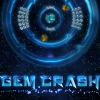 Gem Crash (SWITCH) game cover art