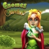 Gnomes Garden (SWITCH) game cover art