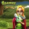 Gnomes Garden artwork