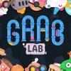 Grab Lab (XSX) game cover art
