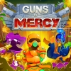 Guns of Mercy: Rangers Edition (XSX) game cover art