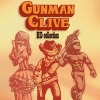 Gunman Clive HD Collection artwork