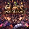 Glass Masquerade (SWITCH) game cover art