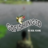 GoFishing 3D (SWITCH) game cover art
