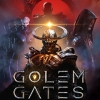 Golem Gates artwork
