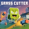 Grass Cutter: Mutated Lawns artwork