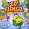 Go! Fish Go! artwork