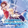 GENSOU Skydrift (XSX) game cover art