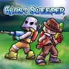 Ghost Sweeper artwork