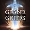 Grand Guilds artwork