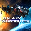 Galaxy Warfighter artwork