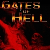Gates Of Hell artwork