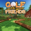 Golf With Your Friends artwork