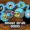 Ghost Grab 3000 artwork