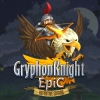 Gryphon Knight Epic: Definitive Edition artwork