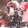 Gothic Murder: Adventure That Changes Destiny artwork