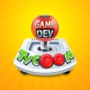 Game Dev Tycoon artwork