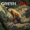 Green Hell artwork
