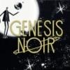 Genesis Noir (Switch)