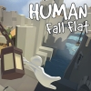 Human: Fall Flat artwork