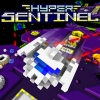 Hyper Sentinel (SWITCH) game cover art