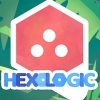 Hexologic (Switch)