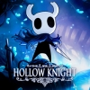 Hollow Knight (SWITCH) game cover art