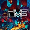 Hive Jump (XSX) game cover art
