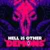 Hell is Other Demons (SWITCH) game cover art