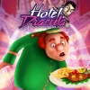 Hotel Dracula (SWITCH) game cover art
