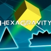 HexaGravity (SWITCH) game cover art