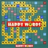 Happy Words (XSX) game cover art