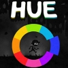 Hue (SWITCH) game cover art